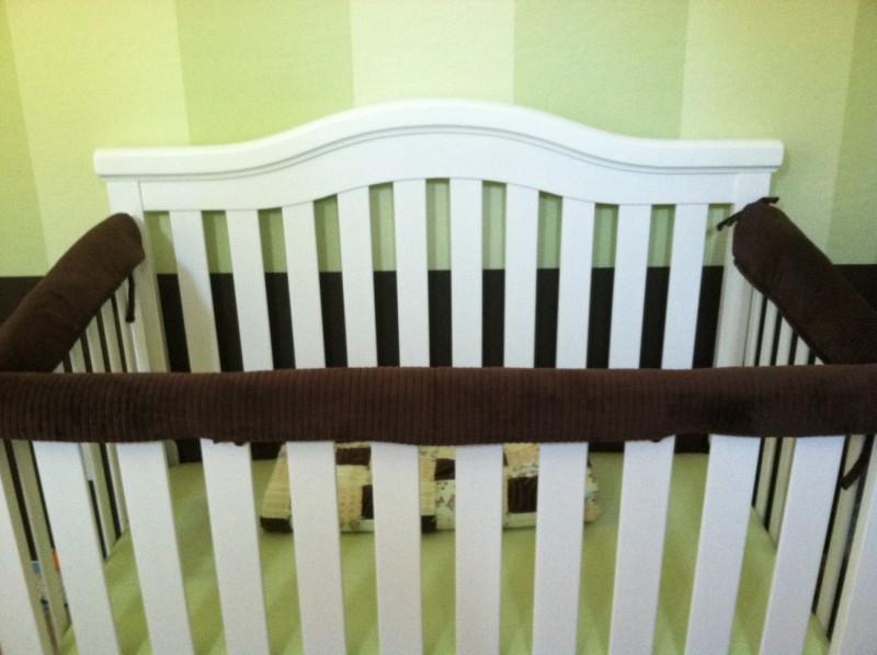seahorse sofa bed price