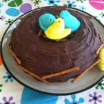 Easter Cake [800x600]